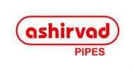 aashirvad-pipes